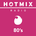 Hotmixradio-Logo