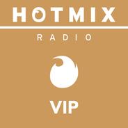 Hotmixradio-Logo