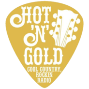 Hot 'n' Gold-Logo
