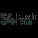 54house.fm-Logo