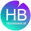 HouseBase.at-Logo
