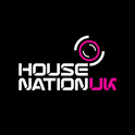 House Nation UK-Logo