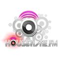 HouseTime.FM-Logo