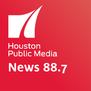 Houston Public Media-Logo