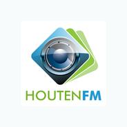 Houten FM-Logo