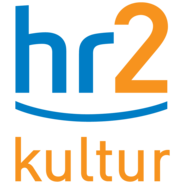 hr2-kultur-Logo