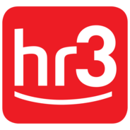 hr3 Moment mal-Logo