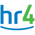 hr4-Logo