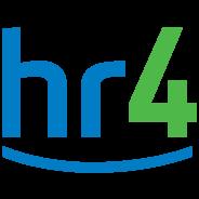 Hr4 Live Hören