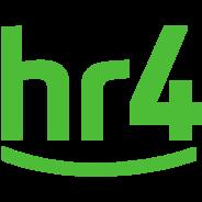 hr4 Corinnas schöne Welt-Logo
