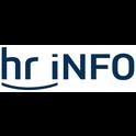 hr-iNFO-Logo