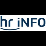 hr-iNFO Fit und Gesund-Logo