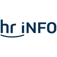 hr-iNFO Cybercrime-Logo