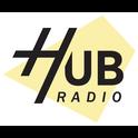 Hub Radio-Logo