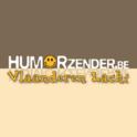 Humorzender-Logo
