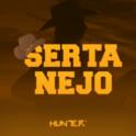 Hunter.FM-Logo