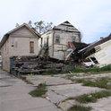 Oft treibt ein Zyklon ganze Familien in den finanziellen und psychischen Ruin