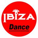 Ibiza Radios-Logo