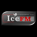 Ice FM-Logo