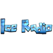 Ice Radio-Logo