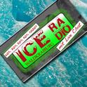 Ice Radio Waldkraiburg-Logo