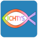 ICHTYS-Radio-Logo