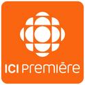 ICI Première-Logo