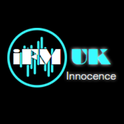 iFM UK-Logo