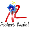iischers Radio-Logo
