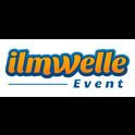 Radio Ilmwelle-Logo
