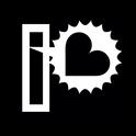 I Love Music-Logo