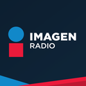 Imagen Radio-Logo