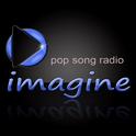 Radio Imagine-Logo