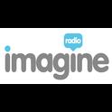 Imagine Radio-Logo