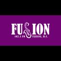 IMER Fusión-Logo
