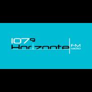 IMER Horizonte 107.9-Logo