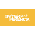 IMER Interferencia-Logo