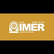 IMER La FQ-Logo