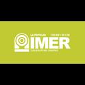 IMER La Popular-Logo