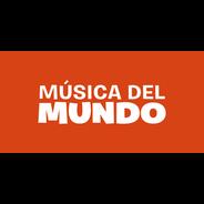 IMER Música del Mundo-Logo