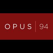IMER Opus 94-Logo