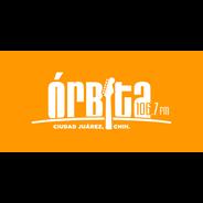 IMER Órbita-Logo