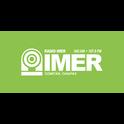 IMER Radio IMER-Logo
