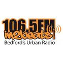 In2beats-Logo