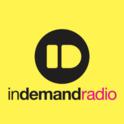 In Demand Radio-Logo