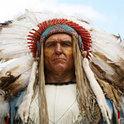 Die Kulturen der indigenen Völker Amerikas bereichern die Musik.