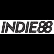 Indie88-Logo