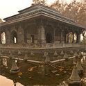 Die Kultur Indiens hat eine Jahrtausende alte Geschichte.