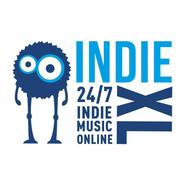 IndieXL-Logo