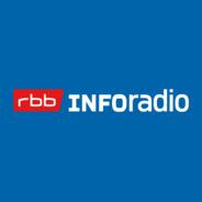 Inforadio-Logo